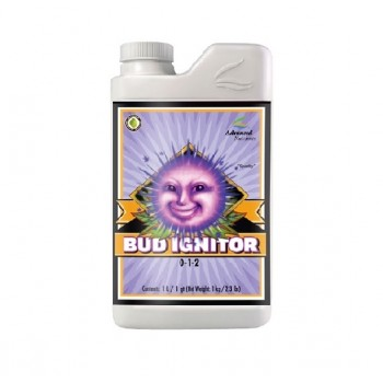 Advanced Nutrients Bud Ignitor 1 L