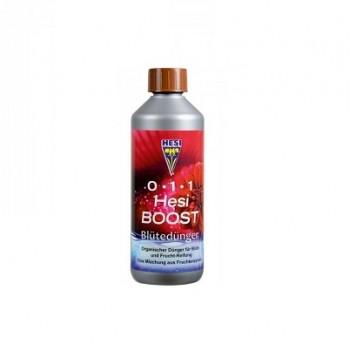 HESI Boost 0.5 L