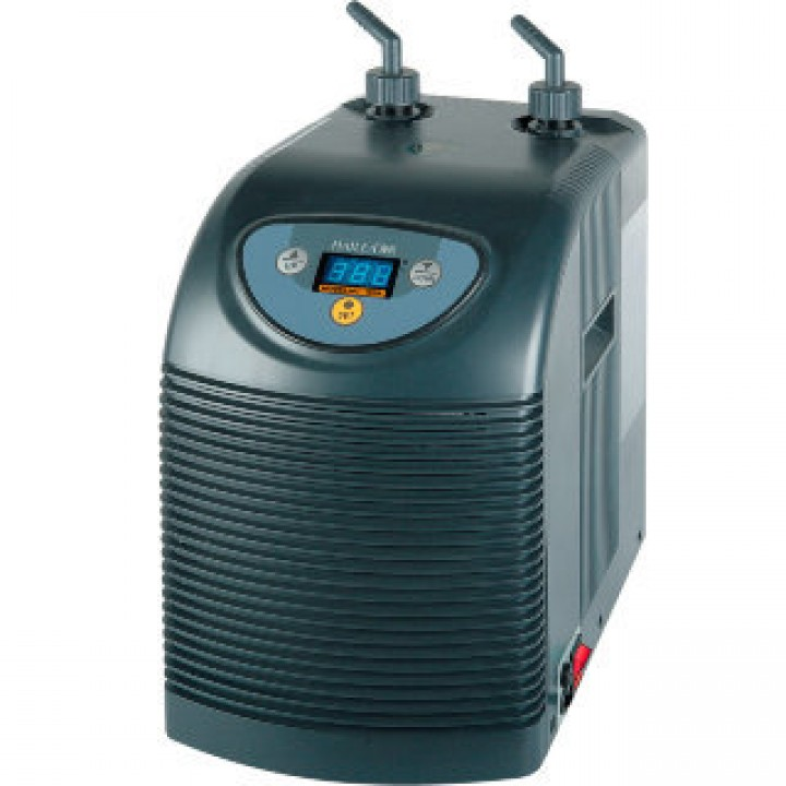 Охладитель Hailea HC-100A