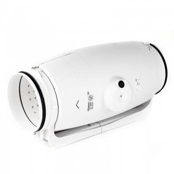 Вентилятор канальный TD 800/200 SILENT 230V 50 3V