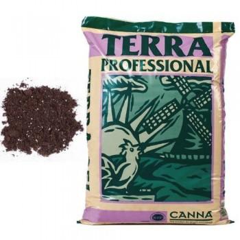 CANNA Terra Professional 50 л