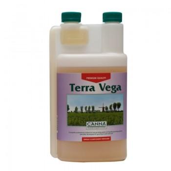 CANNA Terra Vega, 1L