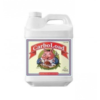 Advanced Nutrients CarboLoad Liquid 500 mL