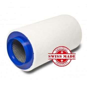 Filter CarbonActive 1000/200mm