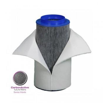 Filter CarbonActive  400/125mm