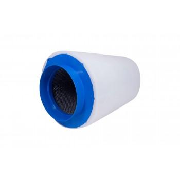 Filter CarbonActive 650/200mm