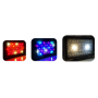 EasyGrow Panel Pro Smart Spectral 750W