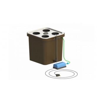 CubePot UNO 4