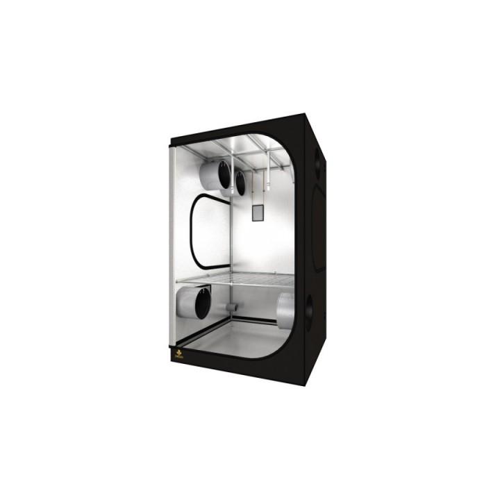 Dark Room v 3.0 120x120x200