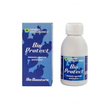 Bio Protect GHE 100 мл, шт (t°C)