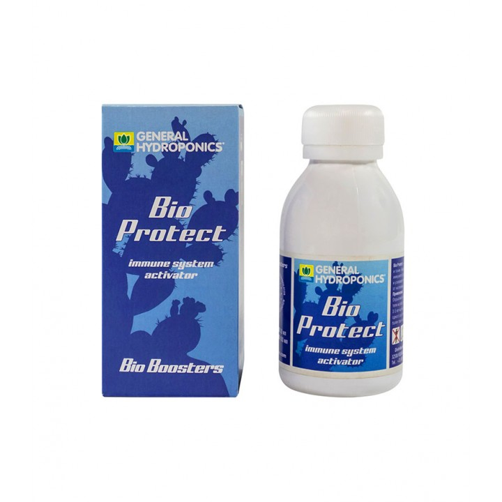 Bio Protect GHE 100 мл, шт (t°C)