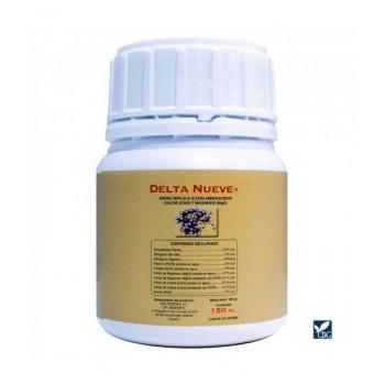 BioGen-Delta Nueve 150ml