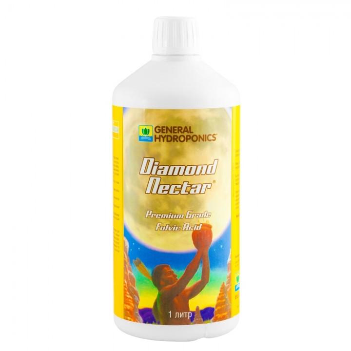 Diamond Nectar GHE 1 L (t°C)