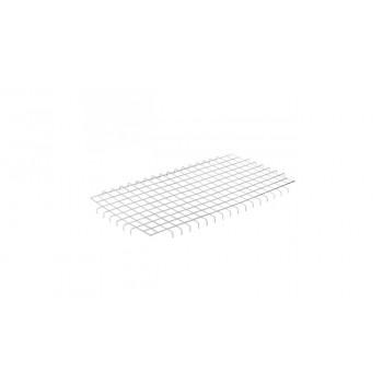 Полка-сетка DP120 Grid 60*30