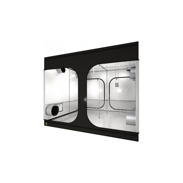 Dark Room v 3.0 300x300x200
