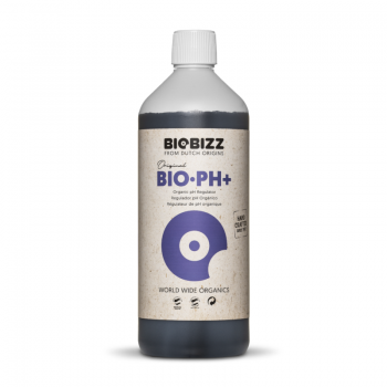 pH Up Biobizz 1л