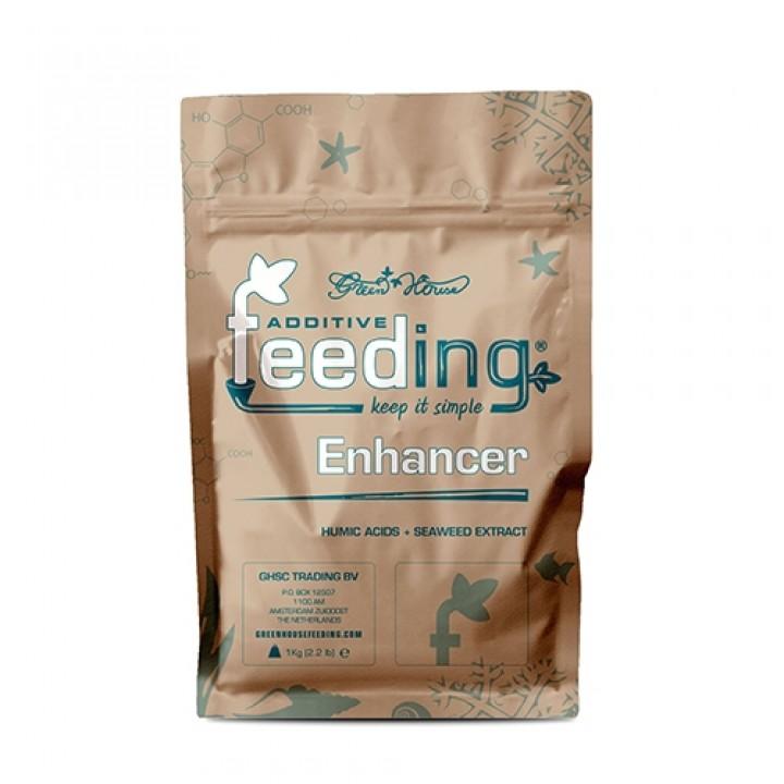 Powder Feeding Enhancer 1 kg