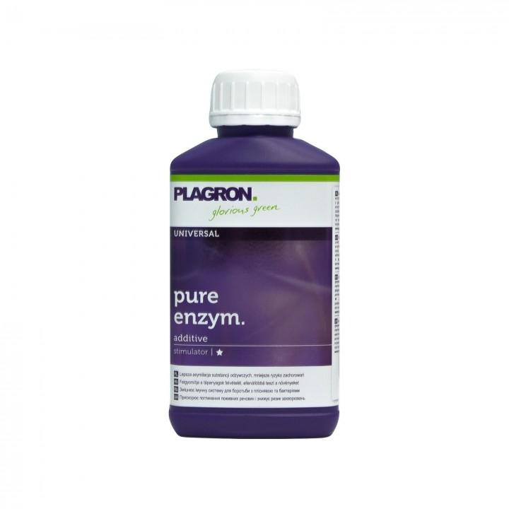 Plagron Pure Enzym 100 ml