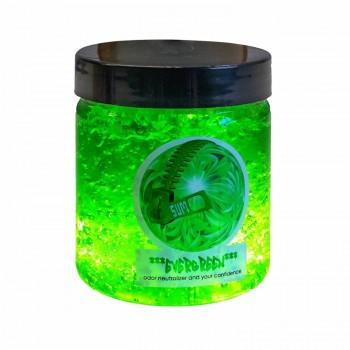 Нейтрализатор запаха Sumo Evergreen GEL 0,5 L