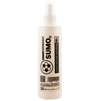Нейтрализатор запаха Sumo Bubble Gum spray 150ml