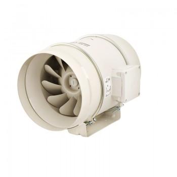 Вентилятор канальный TD 800/200 230V 50