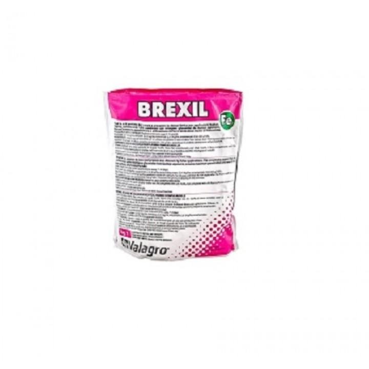 Valagro Brexil Fe 100 гр