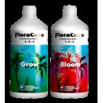 Flora CoCo