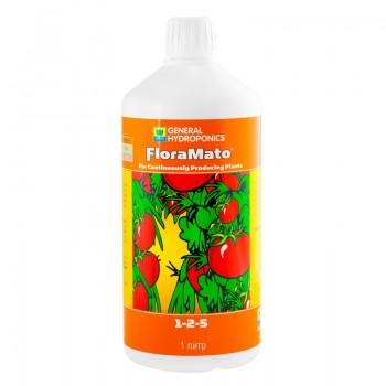 Flora Mato  1 L