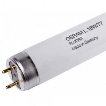 Лампа Osram Fluora 18 Вт