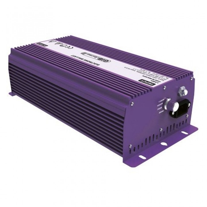 ЭПРА GIB Lighting 600W NXE с регулятором