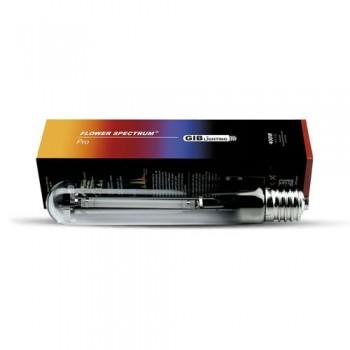 GIB Lighting Flower Spеctre PRO HPS 400W