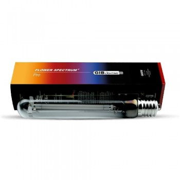 GIB Lighting Flower Spеctre PRO HPS 600W