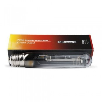 GIB Lighting Pure Bloom Spectre Xtreme Output 250w