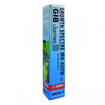 GIB Growth Spectre Advanced MH 400W, 230V