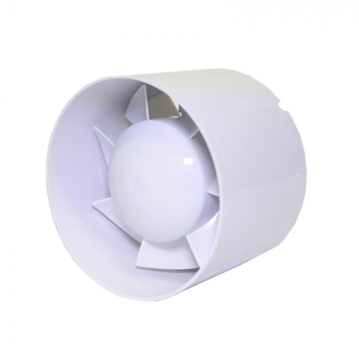 Встраиваемый вентилятор GARDEN HIGHPRO 200 м3/час