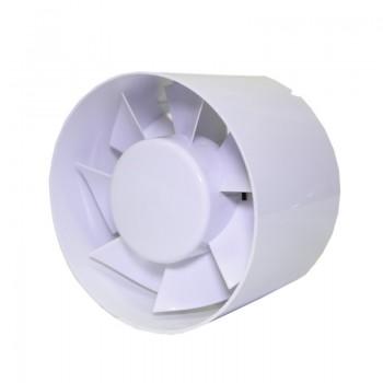 Встраиваемый вентилятор GARDEN HIGHPRO 300 м3/час
