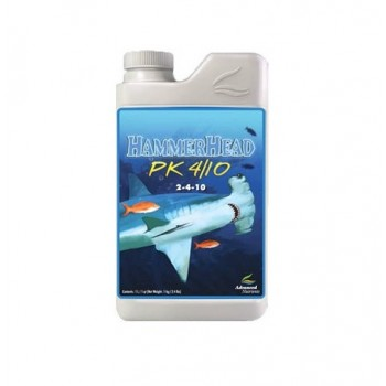 Advanced Nutrients Hammerhead 1L