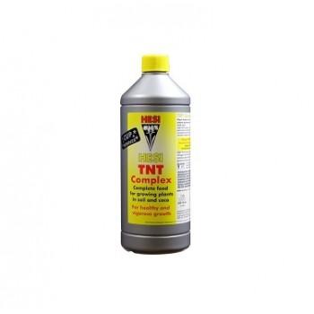 HESI TNT Complex 0.5 L