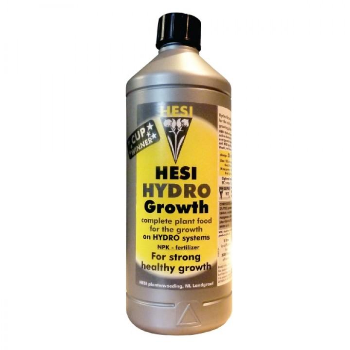 HESI Hydro Growth 1 L