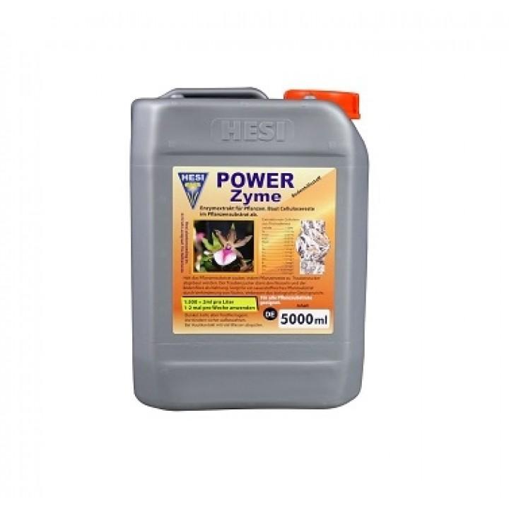 HESI Power Zyme 5 L