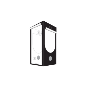 HOMEbox Evollution R100