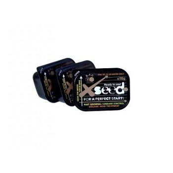 X-seed, 10 гр B.A.C.
