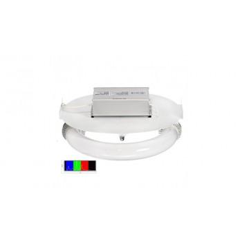Индукционный светильник GL004 Salad 300W