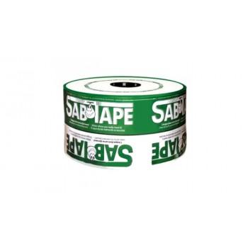 Капельная лента SABtape 6-22-1,1 1м