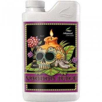Advanced Nutrients VooDoo Juice 1L