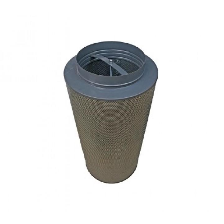 Фильтр угольный КЛЕВЕР 2000 м3
