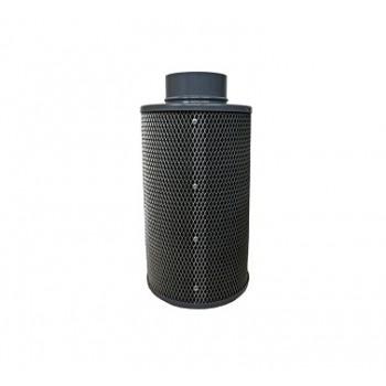 Фильтр угольный КЛЕВЕР 250 м3