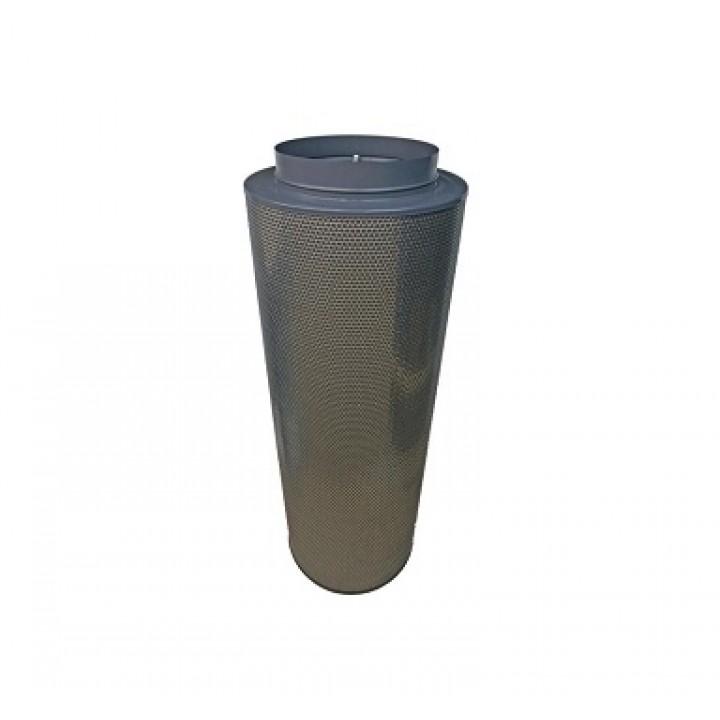 Фильтр угольный КЛЕВЕР 2500 м3