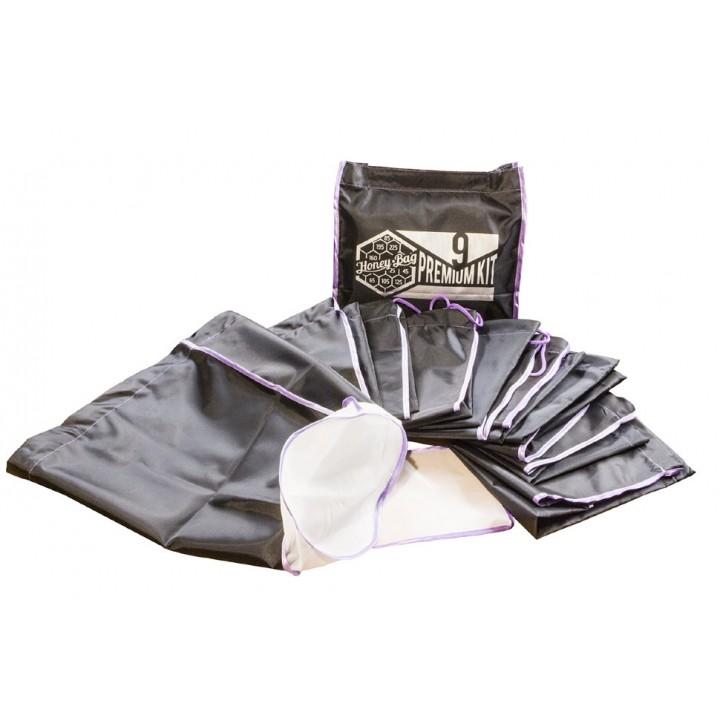 Honey-Bag Premium KIT9 (15л)