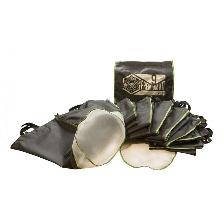 Honey-Bag Premium KIT9 (25л)